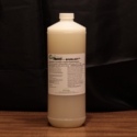 EatOils BioBlast Bottle
