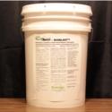 EatOils BioBlast - 5 gallon