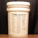 EatOils Super Carpet-Fresh - 5 gallon