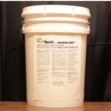 EatOils SuperFlow - 5 gallon